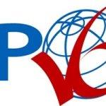 Expanding The Internet Thru IPv6