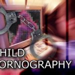 The Anti-Child Pornography Act And The I-Cafés