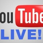 Watching Pacquiao Fights Live In YouTube