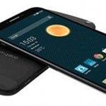 The Smartphones For Senior Citizens