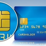 Some Issues In The Use Of EMV Bank Card