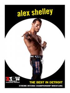 alexshelley