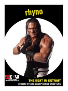 rhyno