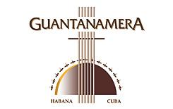 guantanamera cigar - 3 thương hiệu xì gà Cuba giá rẻ