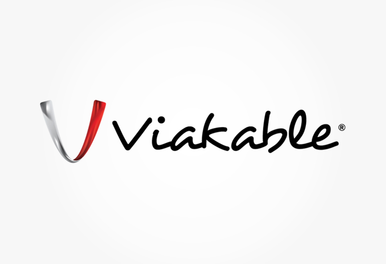 Viakable