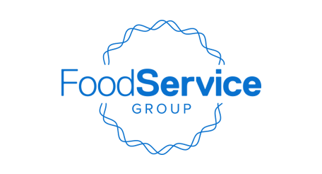 Food Service Group