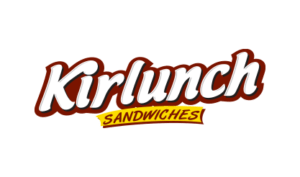 Kirlunch sandwiches