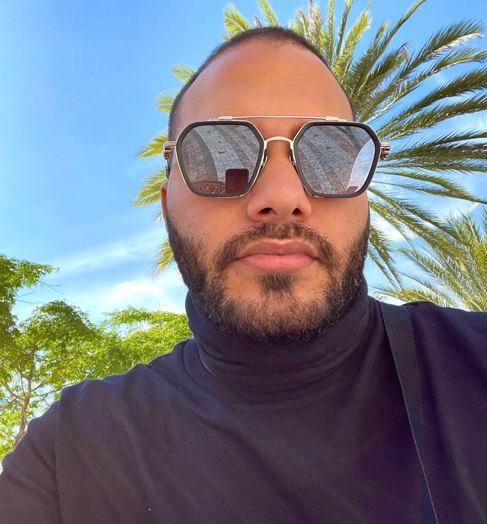 level the barber miami beach fl