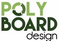 PolyBoard Activation Code