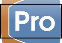 ProPresenter 7.6.1 Crack With License Key Free Download