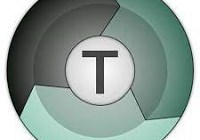 TeraCopy Pro 3.5 Crack With Torrent Free Download