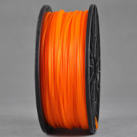 pla-orange-translucent