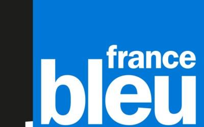 La relance éco : une boutique automatique, connectée, et ouverte 24h/24 à Besançon