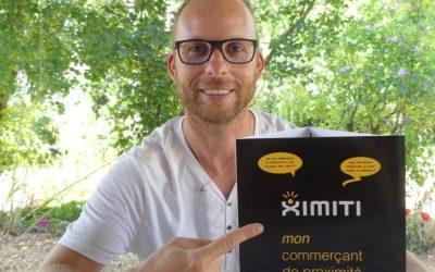 Vendée : Avec Ximiti, Saint-Georges-de-Pointindoux s'équipe d'une supérette unique dans le département
