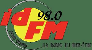 idFM radio 98.0 : le bar de l'économie