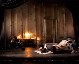 La Traviata, producció David McVicar