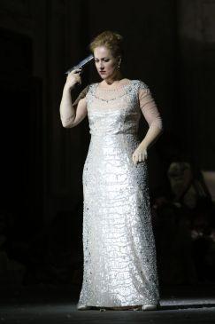 Lucia-di-Lammermoor-Bayerische-Staatsoper-Wilfried-Hösl-1