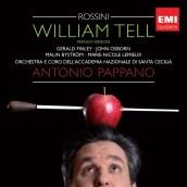 Antonio_Pappano-Rossini_William_Tell_Luxury_Editio
