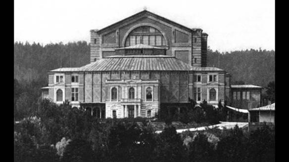 Bayreuth 1936 2