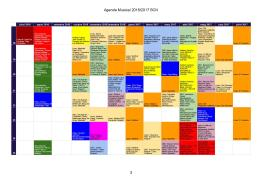 Agenda Musical Barcelona 2016_2017-page-003