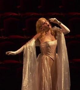 Kate Aldrich (Giulietta)