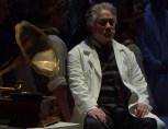 Kwangchul Youn (Gurnemanz) Parsifal Viena 2017 Prodcucció Alvies Hermanis