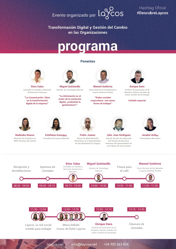 Programa_Evento_Laycos_2017