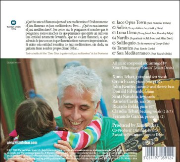 COVER-REV-CD-SOLEO-XIMO-TEBAR-2016