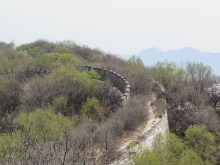 KSM20140411-GreatWall-04-720px