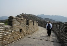 KSM20140411-GreatWall-08-720px