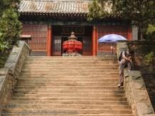 KSM20151017-Sleeping_Dragon-Stairs-04-720px