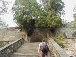 KSM20151017-Sleeping_Dragon-Stairs-07-720px