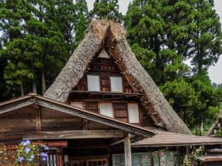 ksm20161004-rice_paper_windows-03