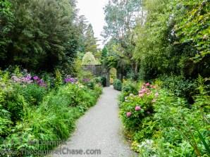 20130818-KSM-Garden_Path-06