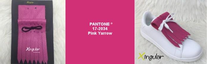pink yarrow pantone 17-2034 xingular