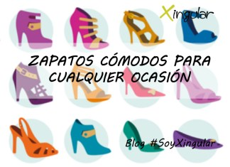 Zapatos-Comodos-para-cualquier-ocasion-Portada Blog
