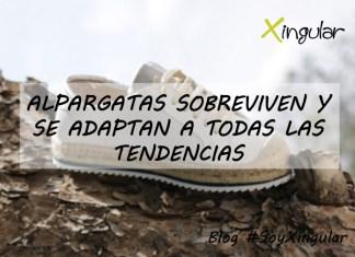 Alpargatas-Portada Blog