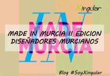 Made-in-Murcia-Portada Blog