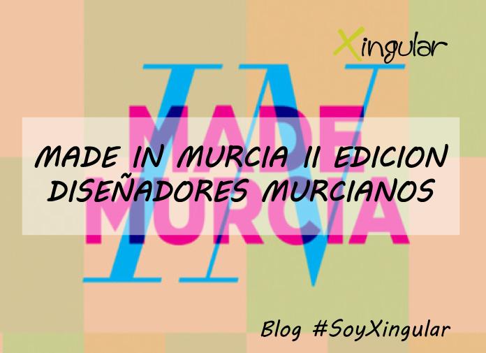 Portada-Made-in-Murcia-696x505