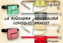 Portada-blog-La-riñonera-696x505