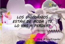 LOS-UNICORNIOS-ESTAN-DE-MODA-TE-LO-VAS-A-PERDER-PORTADA-BLOG-696x505