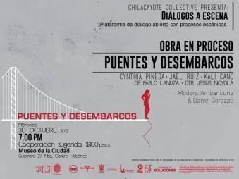 dialogos-a-escena-puentes