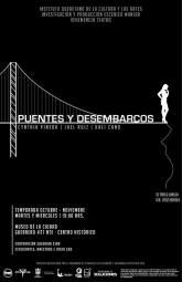 puentescartel