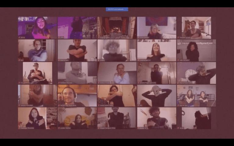Captura de pantalla 2020-09-02 a la(s) 06.00.39