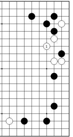Diagram x25