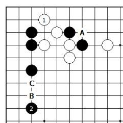 Diagram 2 - White better?