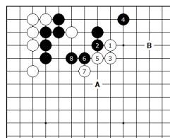 Diagram 15 - White flexible