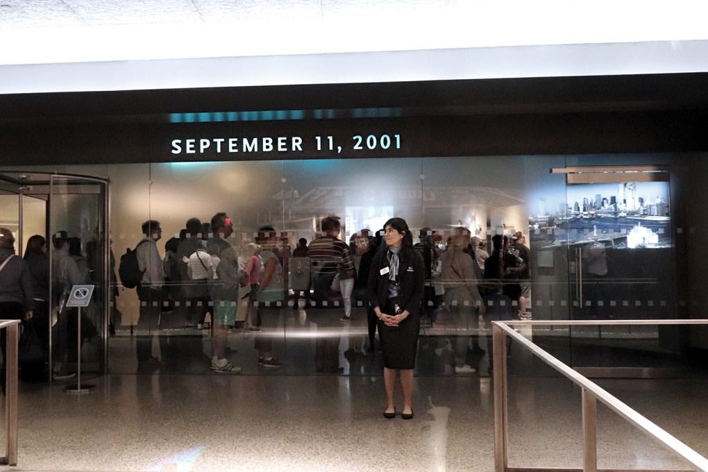 911-museum
