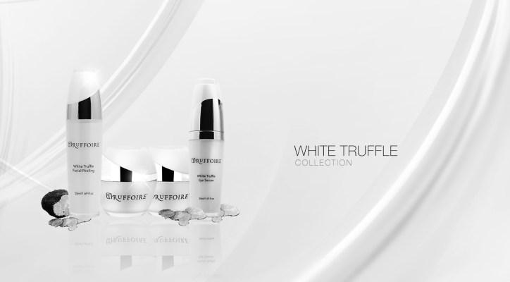 truffoire website