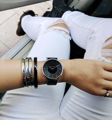 klasse watches